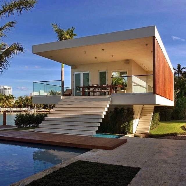imagenes-fachadas-casas-bonitas-y-modernas66