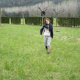 Campaments Amb Skues 2007 - CIMG8639.JPG