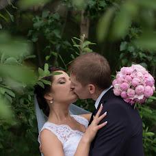 Wedding photographer Elizaveta Shulc (sheb). Photo of 29.01.2015