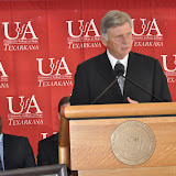 UACCH-Texarkana Creation Ceremony & Steel Signing - DSC_0173.JPG