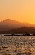 sunsetEdenHarbour.jpg