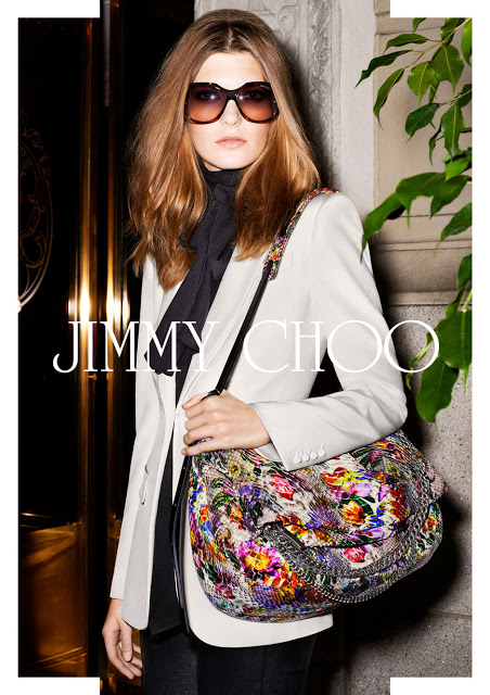 jimmy_choo_sunglasses_spring_summer_2013_campaign