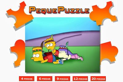 Pequepuzzle