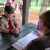 2013 Seven Ranges Summer Camp - 7%2BRanges%2B2013%2B020.JPG