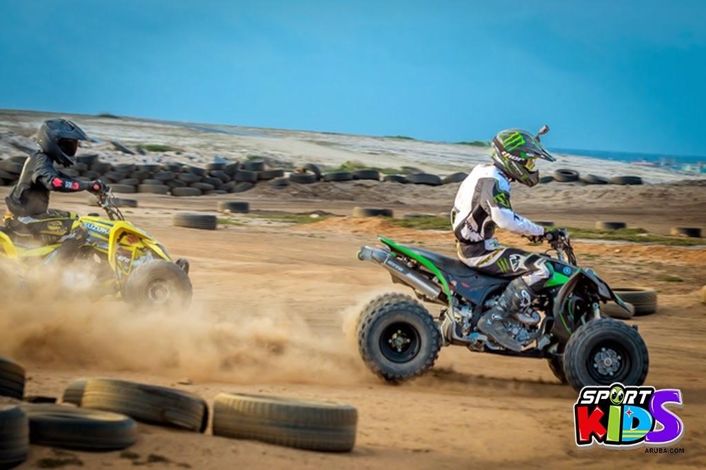 extreme motorcross Aruba - moto%2Bcross%2BGrape%2Bfiled%2BApril%2B2015-117.jpg