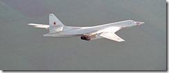 cygne blanc bombardier stratégique russe