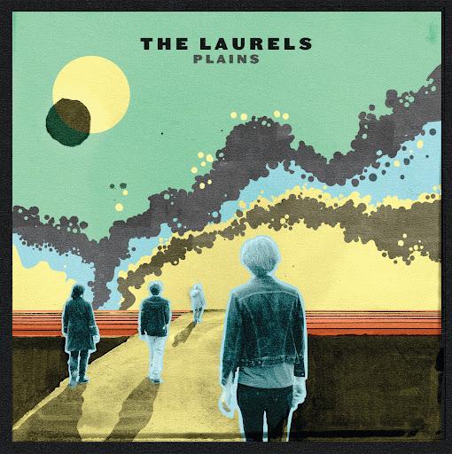 The Laurels - Plains