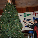 2009 Clubhouse Christmas Decorating Party - IMG_2584.JPG