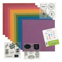 Artistry digital cricut collection