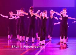 Han Balk Voorster Dansdag 2016-3025.jpg