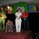 Teatro 2007 - teatro%2B2007%2B083.jpg