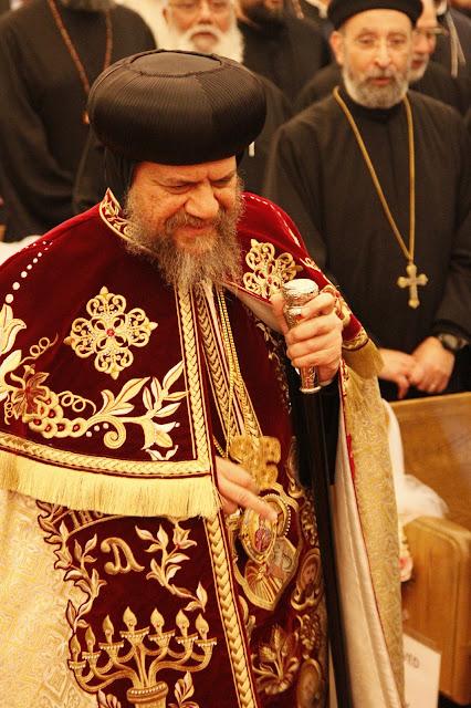 His Eminence Metropolitan Serapion - St. Mark - _MG_0026.JPG