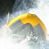 White salmon white water rafting 2015 - DSC_9944.JPG