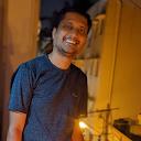 Jahangir Alam