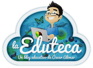 La Eduteca canal educativo en Youtube