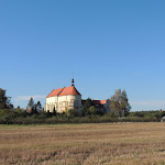 2014.10.19,Klasztor jesienią,fot.s.B. Jurkiewicz.JPG