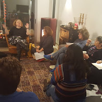 Women circle Shvat 2018  - 4e59c1b2-7cd4-4a8a-a70a-31a679bfdb98.jpg