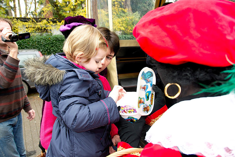 Sinterklaas 2013 DSC_5153.jpg
