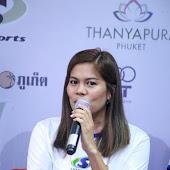 thanyapura-phuket-031.JPG