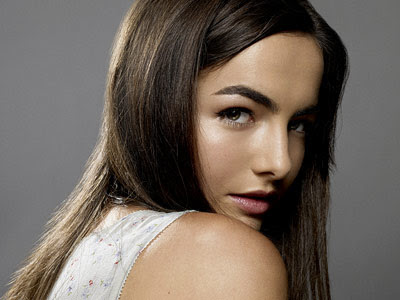 Camilla Belle Hairstyles Pictures, Long Hairstyle 2011, Hairstyle 2011, New Long Hairstyle 2011, Celebrity Long Hairstyles 2068