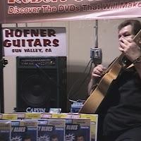 2005-az-guitar-show-1
