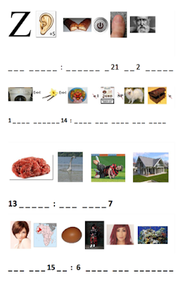 Aufgabe-5-Rätsel.png