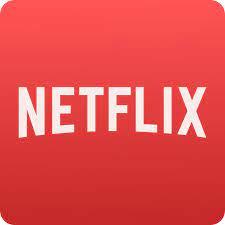 BIN Netflix 2021,2022 today