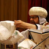 Divine Liturgy & 2010 Competition Results - IMG_2749.JPG