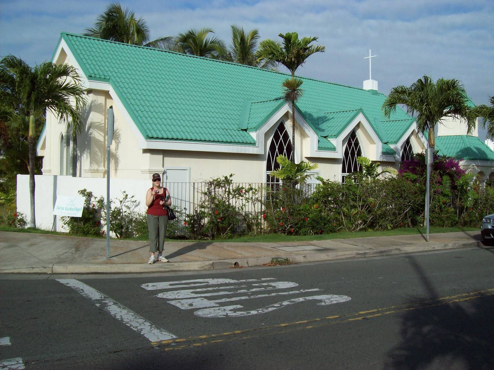 Hawaii Day 2 - 100_6505.JPG