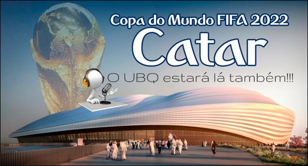 catar2022