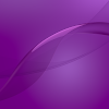 experience_purple.png