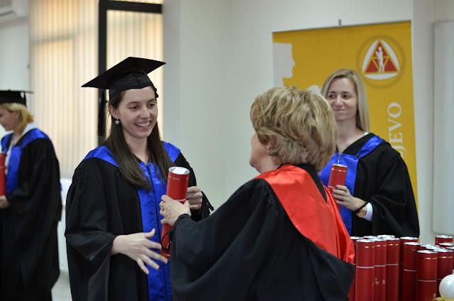 Dodela diploma, 25.12.2014. - DSC_2820.JPG