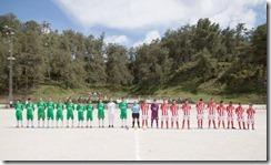 Futbol Amalfi