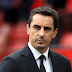 EPL: Gary Neville predict position Chelsea will finish this season
