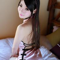 [XiuRen] 2014.10.25 No.229 MARA醬 0011.jpg