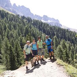 Wanderung Hanicker Schwaige 18.07.15-9012.jpg