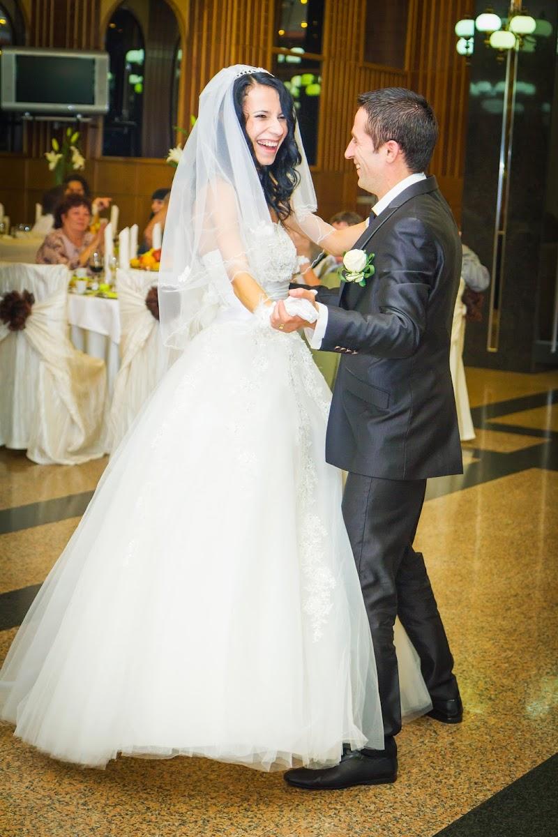 Nunta Tatiana si Iulian-1021.jpg