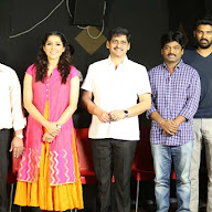 Charuseela Movie Teaser Launch Pics