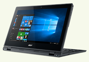 DOWNLOAD DRIVERS: ACER SW5-271 INTEL AMT