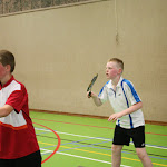 Badmintonkamp 2013 Zondag 722.JPG