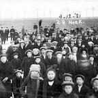 1921  4dec  op het ijs_BEW.jpg