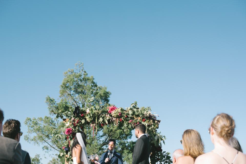 Grace and Alfonso wedding Clouds Estate Stellenbosch South Africa shot by dna photographers 450.jpg