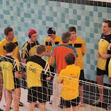 kampioenwedstrijd 04 Zeester-Meerval 2 - HZPC 3