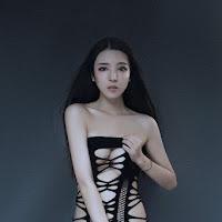 [XiuRen] 2014.12.22 NO.256 陈大榕 0010.jpg