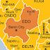 Abducted widow of ex-Edo speaker regains freedom