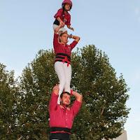 Actuació Festa Major dAlcarràs 30-08-2015 - 2015_08_30-Actuacio%CC%81 Festa Major d%27Alcarra%CC%80s-57.jpg