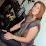 Alessandra Sampaio's profile photo