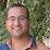 Mohamed Al-Suietty's profile photo