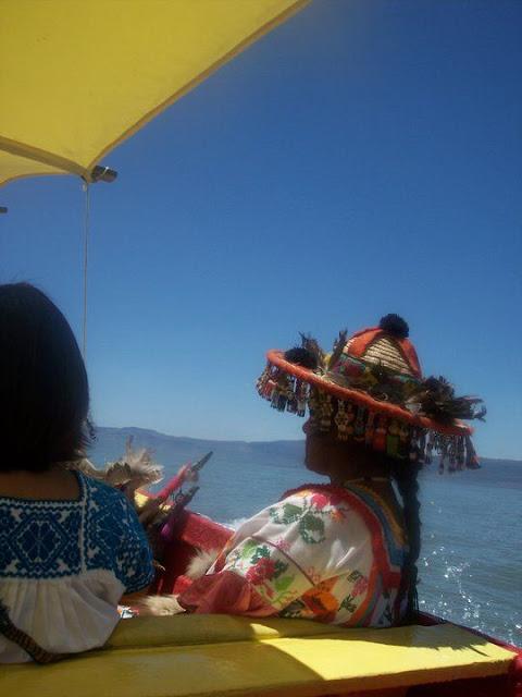 Ceremonia de Xicuri Neira con los hermanos Wixarikas (huicholes) - 29333_112391325462574_100000751222696_76177_6156454_n%255B1%255D.jpg