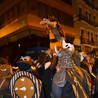 Rua de Carnestoltes  1-03-14 - DSC_0503.JPG